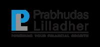 plindia.com