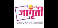 zeemarathijagruti.com
