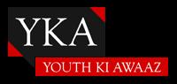 youthkiawaaz.com