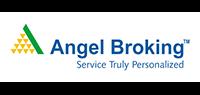 angelbroking.com