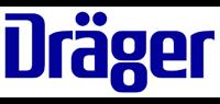 draeger.com