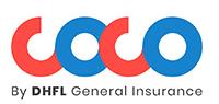 cocogeneralinsurance.com
