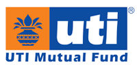 utimf.com