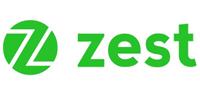 zestmoney.in