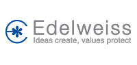 edelweiss.in