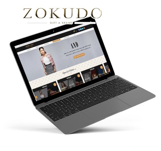 Zokudo