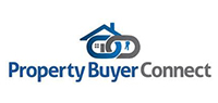 propertybuyerconnect.com
