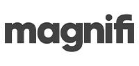 magnifi.com