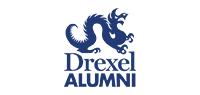 drexel.edu